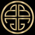 BuDhaGirl Logo