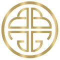 budhagirlwholesale Logo