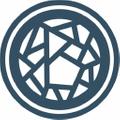 Budo Online Logo