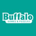 Buffalo Games Logo