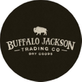 Buffalo Jackson Logo