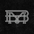 Buffalo Made Co. Logo