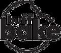 Buff Bake USA Logo