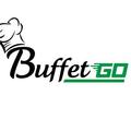 BuffetGO Coupons and Promo Codes