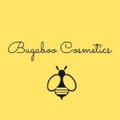 Bugaboo Cosmetics Logo