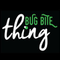 Bug Bite Thing Logo