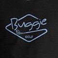 Buggie Golf Logo