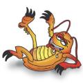 Buggybeds Logo