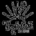Bugle Call Coffee Logo