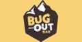 Bug Out Bar Logo