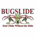 Bug Slide Logo