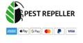 Pest Plug Repeller Logo