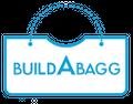 BuildABagg® Logo