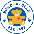 Build A Bear US logo