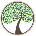 BuildASoil Logo