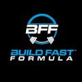 BuildFastFormula Logo