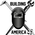 buildingamericausa Logo
