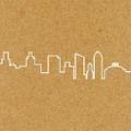 Buildings By Shane logo