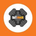 BuildTuff USA Logo