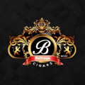 Buitrago Cigars Logo