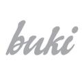 Buki Logo