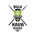 Bula Kava House logo