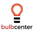 Bulb Center Logo