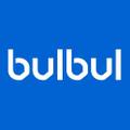 Bulbul Watches Logo
