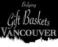 bulginggiftbasketsvancouver.com Logo