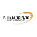bulknutrients Logo