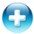 Bulk Syringes Logo
