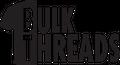 Bulkthreads.com Logo