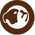 Bulldog Skincare Logo