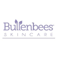 Bullenbees Skin Care Logo