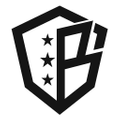 Bulletproof Zone Logo