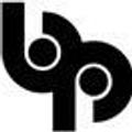 Bulletprufe Logo