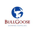 BullGoose Shaving Coupons and Promo Codes