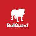 Bullguard Logo