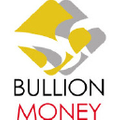 Bullion Money Australia Logo