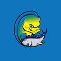 Bulluna.com Logo