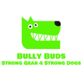 Bully Buds logo
