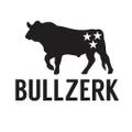 Bullzerk Logo