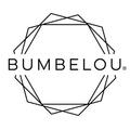 Bumbelou® LLC Logo