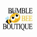 Bumblebee Boutique logo