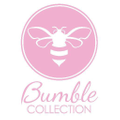 Bumble Collection Logo