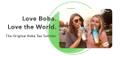 Bumbler - The Boba Tea Tumbler Logo