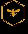 bumblitostore Logo