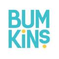 Bumkins Coupons and Promo Codes