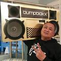 Bumpboxx Southern California Logo