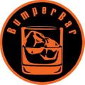 BumperBar Logo